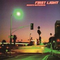 Makoto Matsushita - First Light
