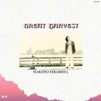 Makoto Terashita - Great Harvest