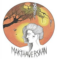 Makthaverskan - For Allting