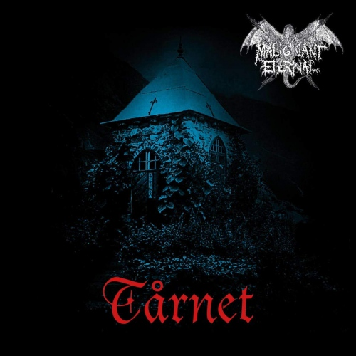 Malignant Eternal - TÃ¥rnet