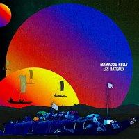 Mamadou Kelly - Les Bateaux
