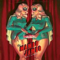 Mambo Jambo - Exotic Rendezvous