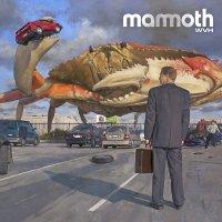 Mammoth Wvh -Mammoth Wvh