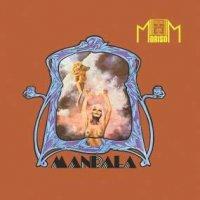 Mandala -Mandala