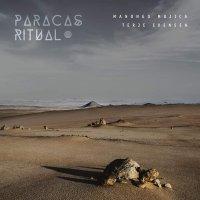 Manongo Mujica / Terje Evensen -Paracas Ritual