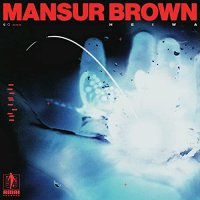Mansur Brown - Heiwa
