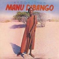 Manu Dibango -Afrovision