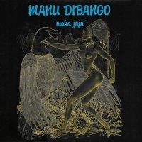 Manu Dibango -Waka Juju
