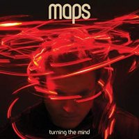 Maps - Turning The Mind Mute 4.0