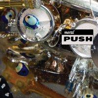Maral -Push