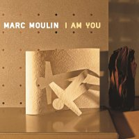 Marc Moulin - I Am You Limited Gold