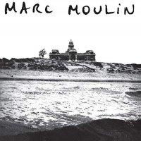 Marc Moulin -Sam' Suffy