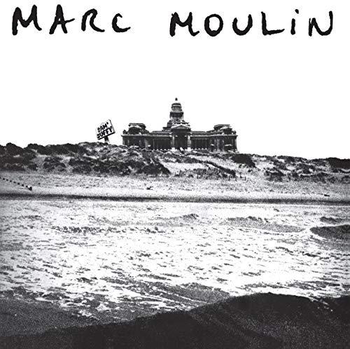 Marc Moulin - Sam' Suffy