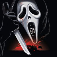 Marco Beltrami - Scream / Scream 2 Red