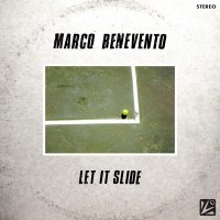 Marco Benevento -Let It Slide