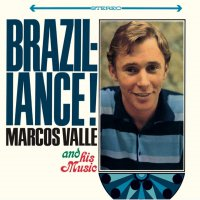 Marcos Valle -Braziliance!