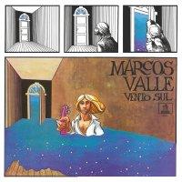 Marcos Valle - Vento Sul
