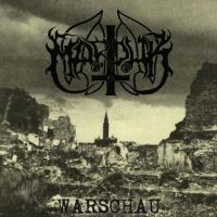 Marduk -Warschau