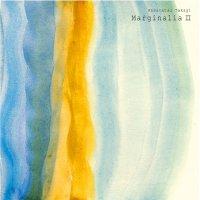 高木正勝 - Marginalia 4