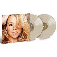 Mariah Carey -Charmbracelet