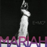 Mariah Carey -E=Mc2
