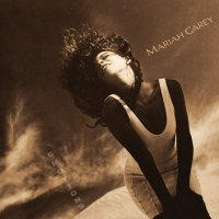 Mariah Carey -Emotions