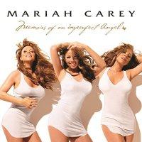 Mariah Carey -Memoirs Of An Imperfect Angel