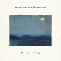 Marianne Faithfull -She Walks In Beauty