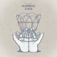 Maribou State -Fabric Presents Maribou State