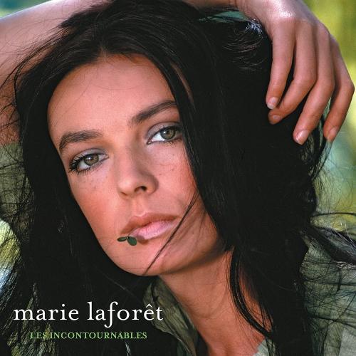 Marie Laforet - Les Incontournables