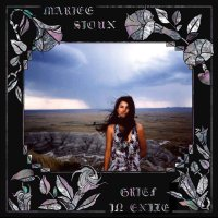 Mariee Sioux -Grief In Exile