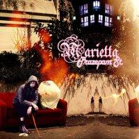 Marietta -Prapezam St