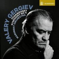 Mariinsky Orchestra & Valery Gergiev - Tchaikovsky: Symphony No.6