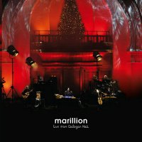Marillion -Live From Cadogan Hall