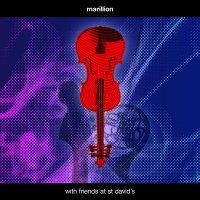 Marillion -With Friends At St David's