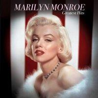 Marilyn Monroe -Greatest Hits