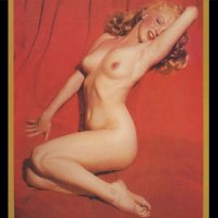 Marilyn Monroe -The Essential Masters