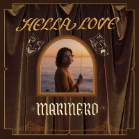 Marinero -Hella Love