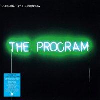 Marion - Program