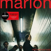 Marion -This World & Body