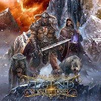 Marius Danielsen - Legend Of Valley Doom: Part 3