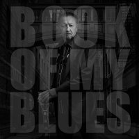 Mark Collie -Book Of My Blues