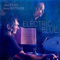 Mark Egan - Danny Gottlieb - Electric Blue