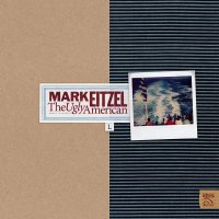 Mark Eitzel -The Ugly American