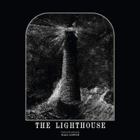 Mark Korven - The Lighthouse