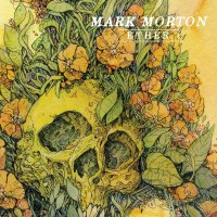 Mark Morton -Ether
