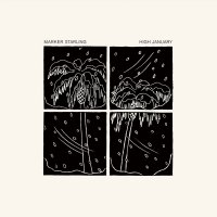 Marker Starling - High January