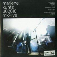 Marlene Kuntz - 302010 Mk Live: Acustico / Elettrico