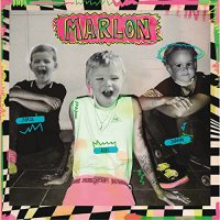 Marlon - Marlon