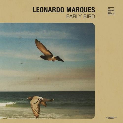 Leonardo Marques -Early Bird